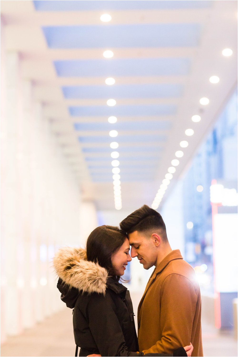 Distillery-District-Finanical-District-Downtown-Engagement-Session-Toronto-Mississauga-Brampton-Scarborough-GTA-Pakistani-Indian-Wedding-Engagement-Photographer-Photography_0051.jpg
