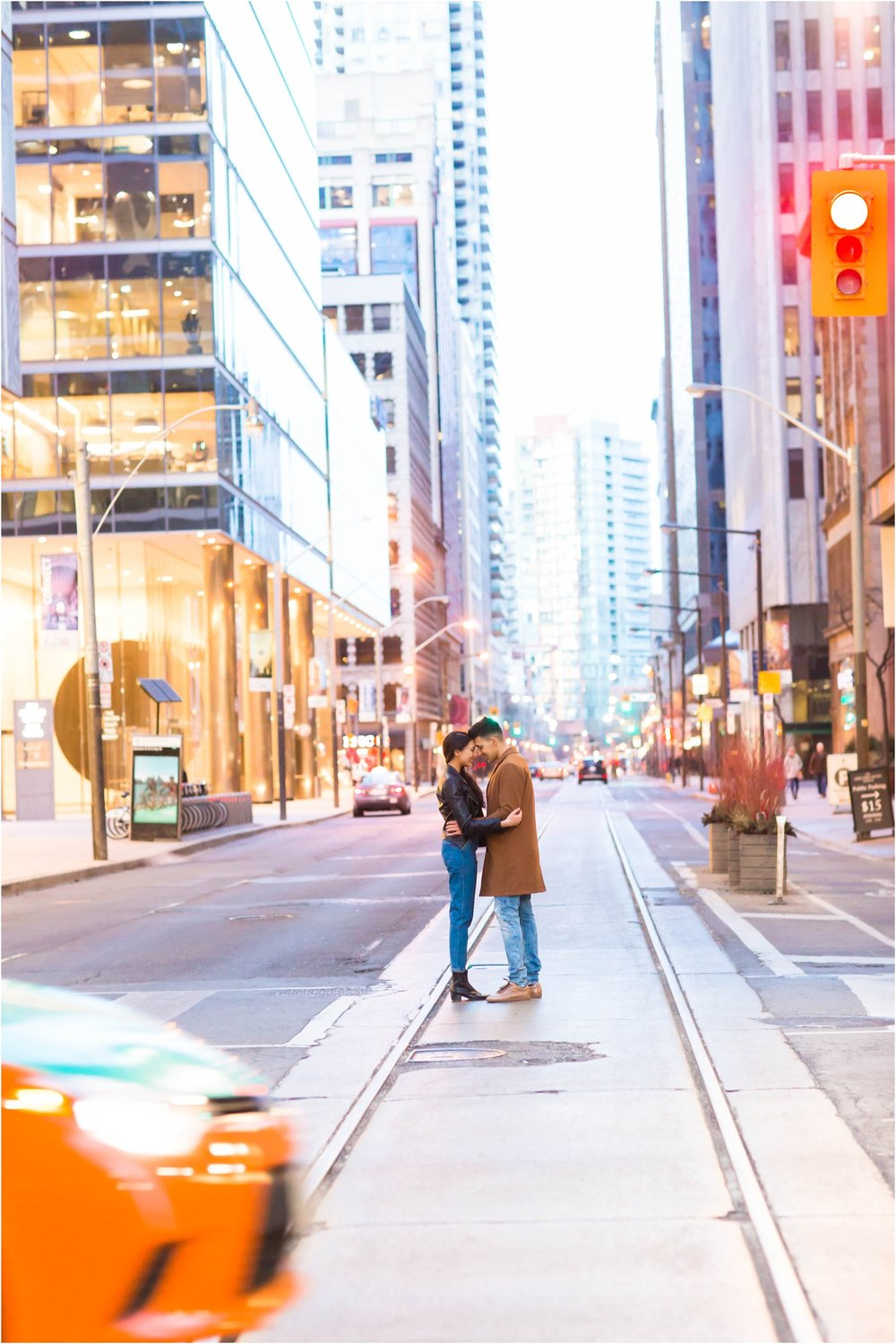 Distillery-District-Finanical-District-Downtown-Engagement-Session-Toronto-Mississauga-Brampton-Scarborough-GTA-Pakistani-Indian-Wedding-Engagement-Photographer-Photography_0053.jpg