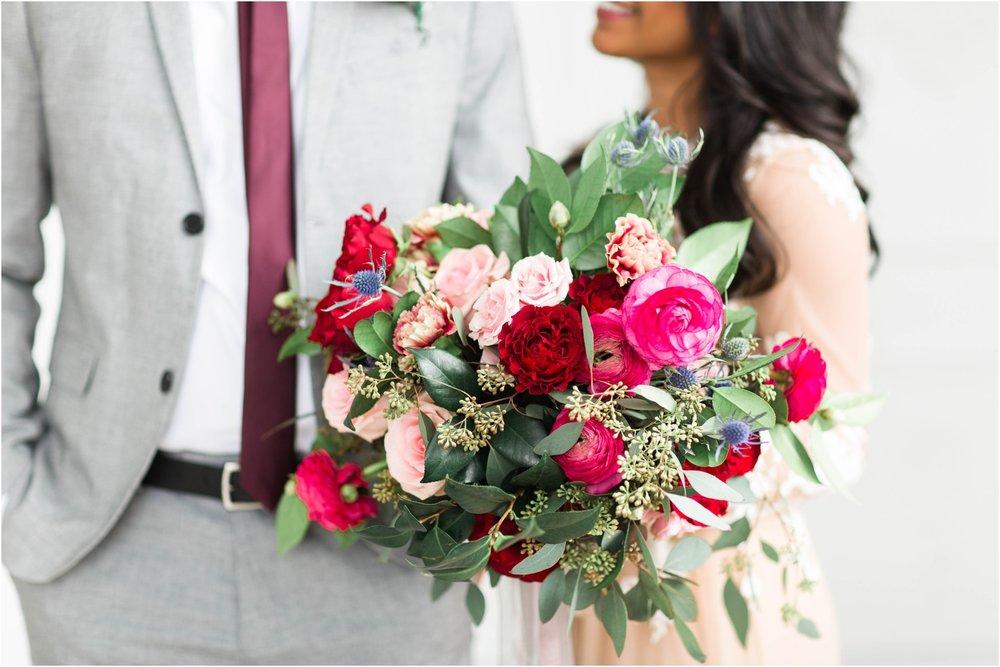 Mint-Room-Studios-Anniversary-Session-Toronto-Mississauga-Brampton-Scarborough-GTA-Pakistani-Indian-Wedding-Engagement-Photographer-Photography_0002.jpg