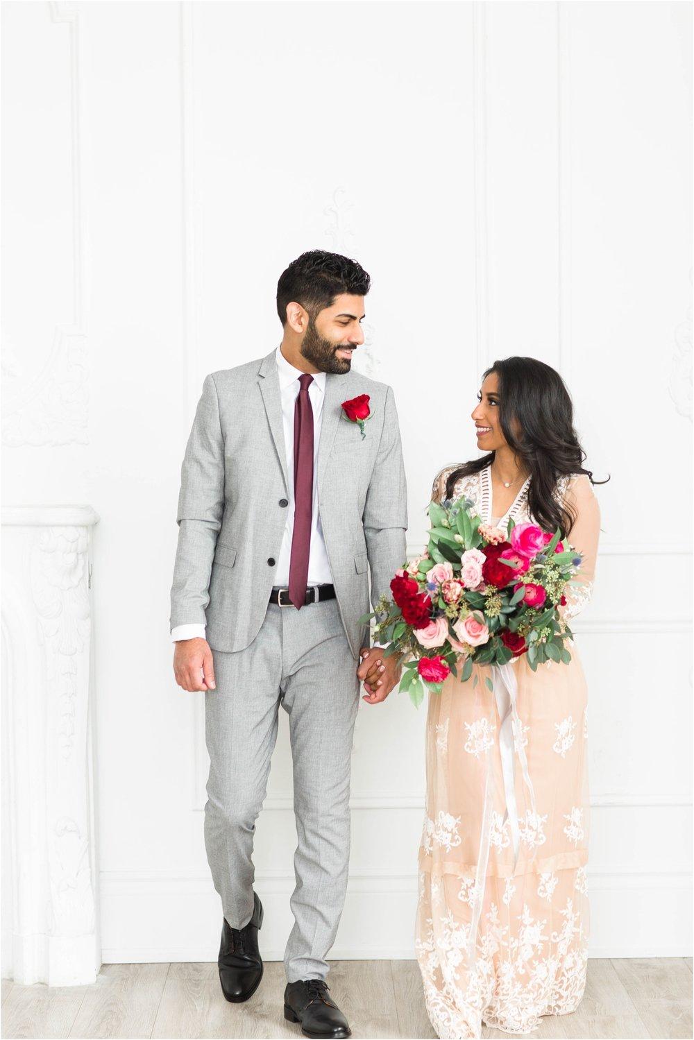 Mint-Room-Studios-Anniversary-Session-Toronto-Mississauga-Brampton-Scarborough-GTA-Pakistani-Indian-Wedding-Engagement-Photographer-Photography_0001.jpg