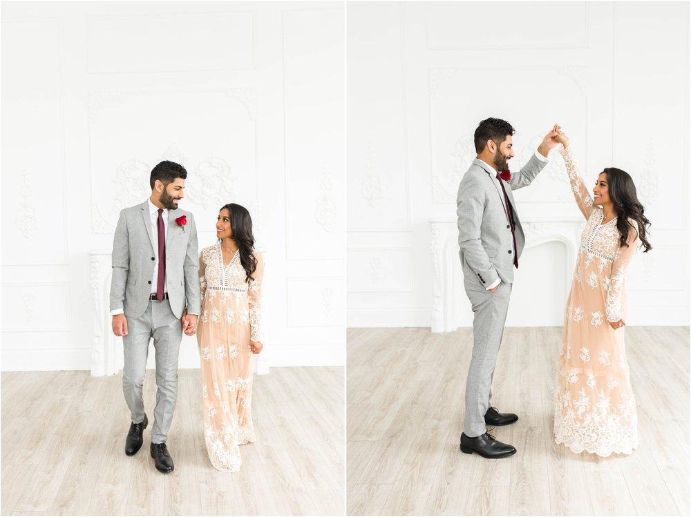Mint-Room-Studios-Anniversary-Session-Toronto-Mississauga-Brampton-Scarborough-GTA-Pakistani-Indian-Wedding-Engagement-Photographer-Photography_0003.jpg