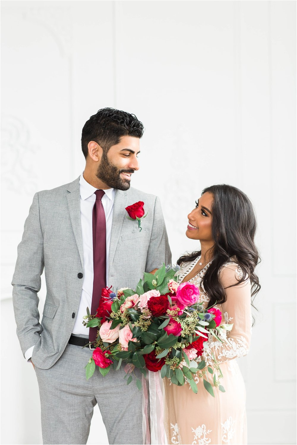 Mint-Room-Studios-Anniversary-Session-Toronto-Mississauga-Brampton-Scarborough-GTA-Pakistani-Indian-Wedding-Engagement-Photographer-Photography_0004.jpg