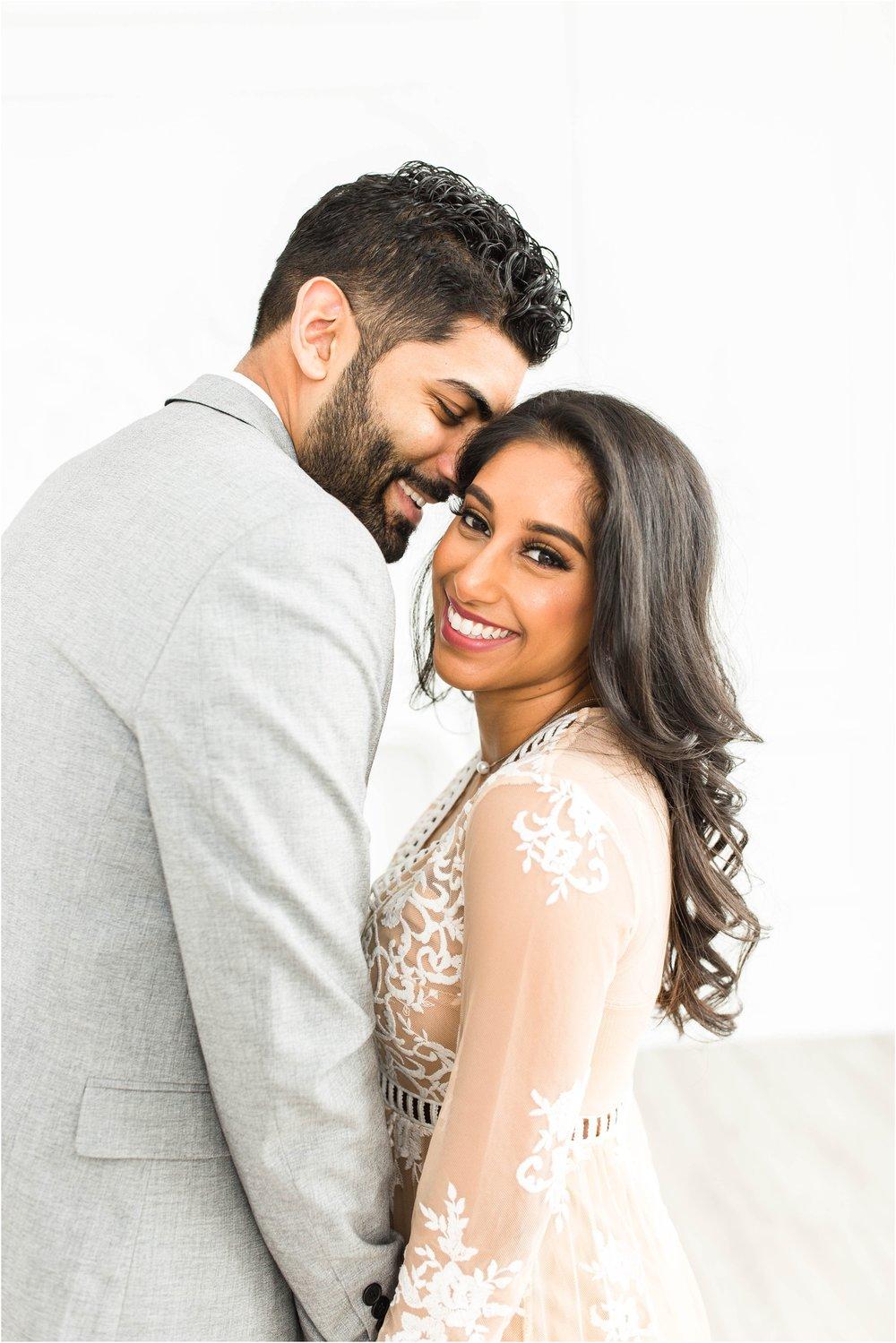 Mint-Room-Studios-Anniversary-Session-Toronto-Mississauga-Brampton-Scarborough-GTA-Pakistani-Indian-Wedding-Engagement-Photographer-Photography_0005.jpg