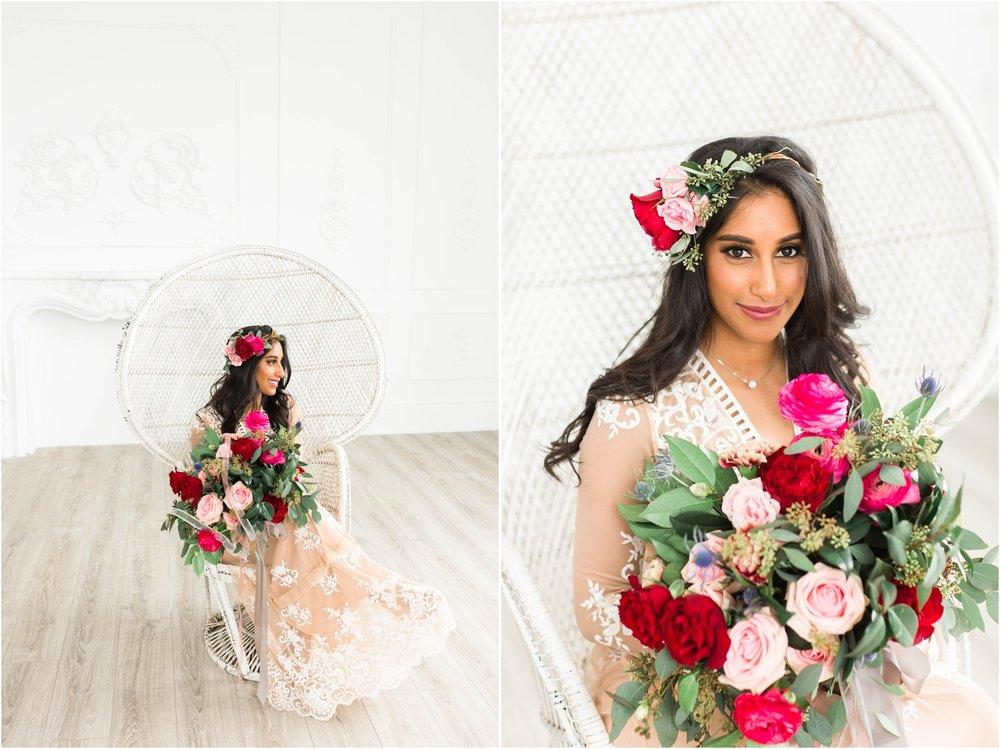 Mint-Room-Studios-Anniversary-Session-Toronto-Mississauga-Brampton-Scarborough-GTA-Pakistani-Indian-Wedding-Engagement-Photographer-Photography_0006.jpg
