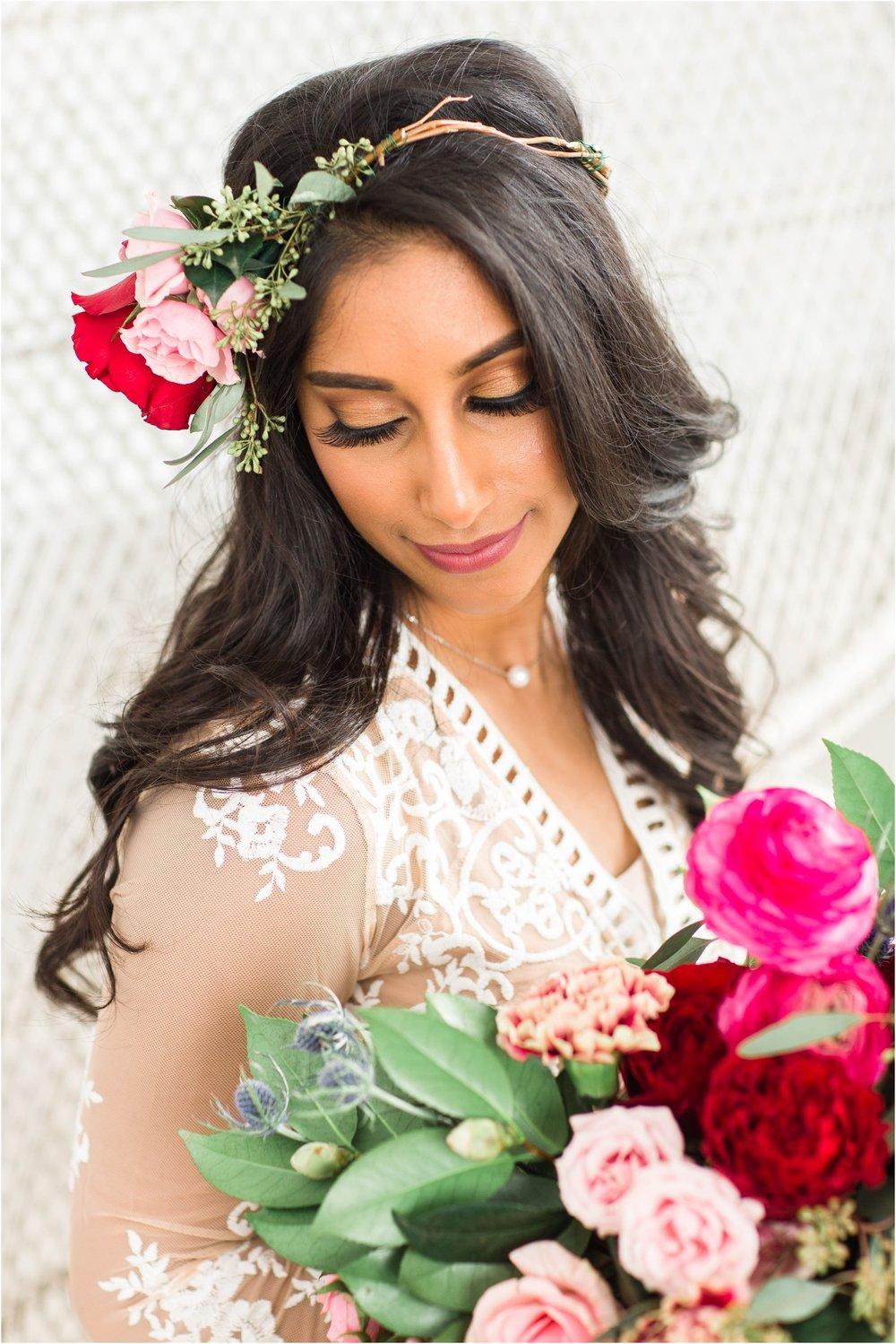 Mint-Room-Studios-Anniversary-Session-Toronto-Mississauga-Brampton-Scarborough-GTA-Pakistani-Indian-Wedding-Engagement-Photographer-Photography_0007.jpg