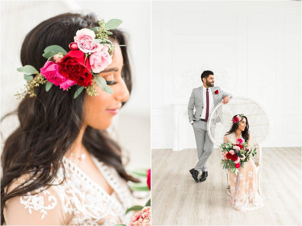 Mint-Room-Studios-Anniversary-Session-Toronto-Mississauga-Brampton-Scarborough-GTA-Pakistani-Indian-Wedding-Engagement-Photographer-Photography_0009.jpg