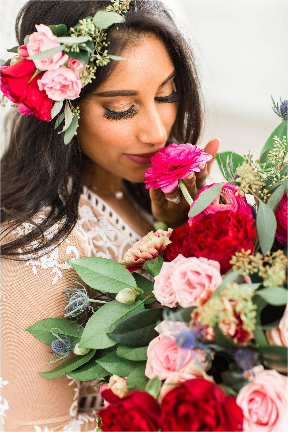 Mint-Room-Studios-Anniversary-Session-Toronto-Mississauga-Brampton-Scarborough-GTA-Pakistani-Indian-Wedding-Engagement-Photographer-Photography_0008.jpg