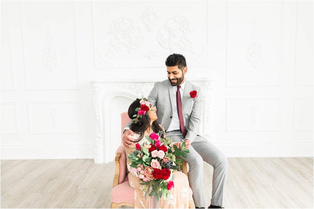 Mint-Room-Studios-Anniversary-Session-Toronto-Mississauga-Brampton-Scarborough-GTA-Pakistani-Indian-Wedding-Engagement-Photographer-Photography_0011.jpg