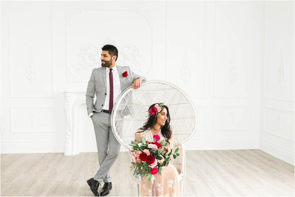 Mint-Room-Studios-Anniversary-Session-Toronto-Mississauga-Brampton-Scarborough-GTA-Pakistani-Indian-Wedding-Engagement-Photographer-Photography_0010.jpg