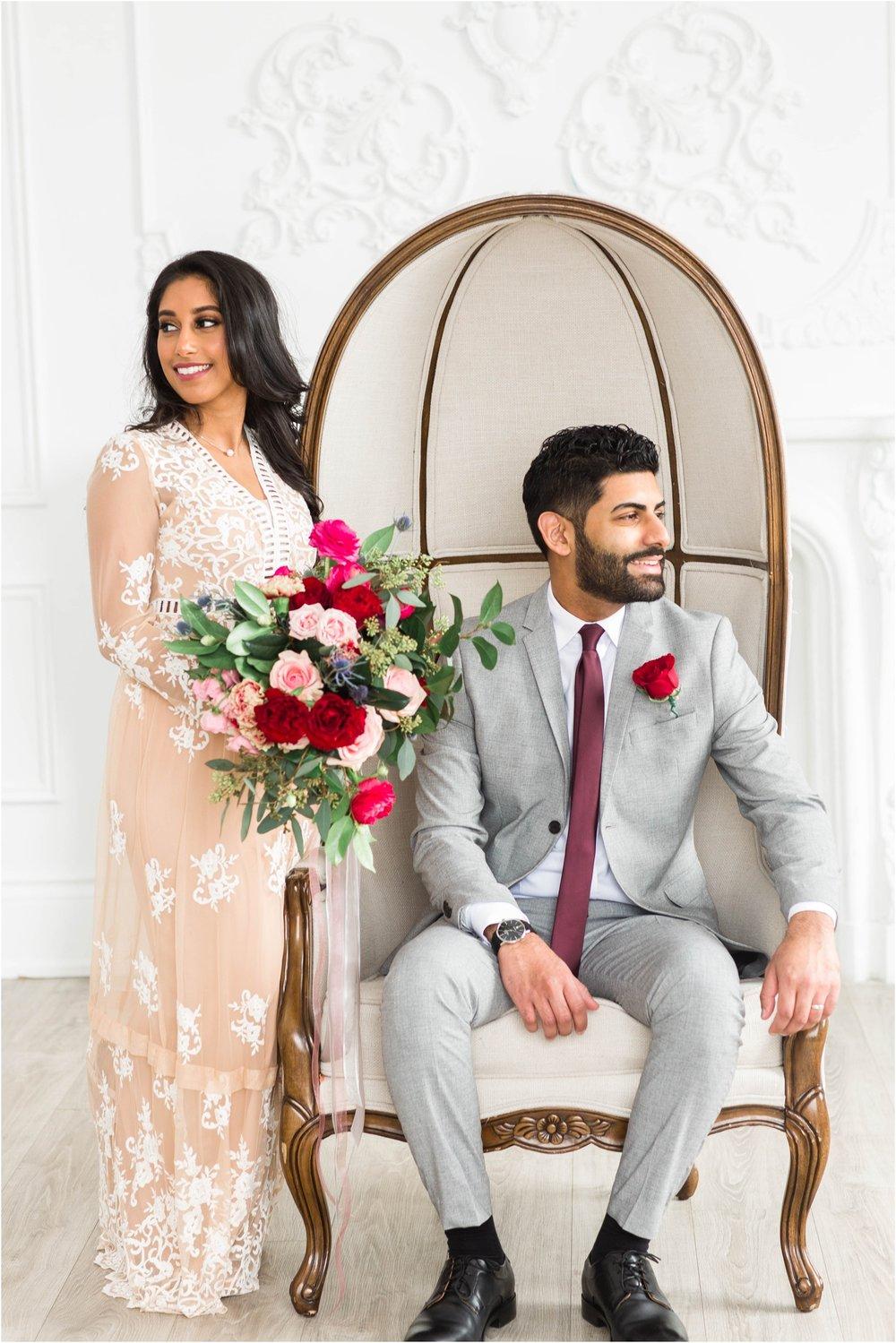 Mint-Room-Studios-Anniversary-Session-Toronto-Mississauga-Brampton-Scarborough-GTA-Pakistani-Indian-Wedding-Engagement-Photographer-Photography_0012.jpg