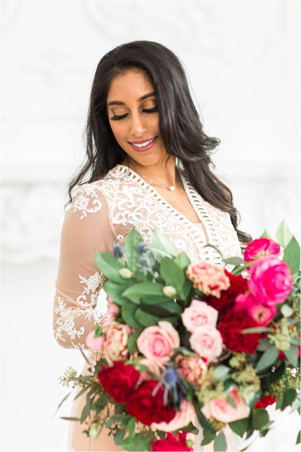 Mint-Room-Studios-Anniversary-Session-Toronto-Mississauga-Brampton-Scarborough-GTA-Pakistani-Indian-Wedding-Engagement-Photographer-Photography_0014.jpg