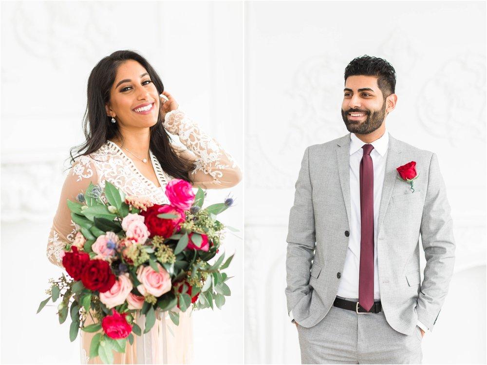 Mint-Room-Studios-Anniversary-Session-Toronto-Mississauga-Brampton-Scarborough-GTA-Pakistani-Indian-Wedding-Engagement-Photographer-Photography_0015.jpg