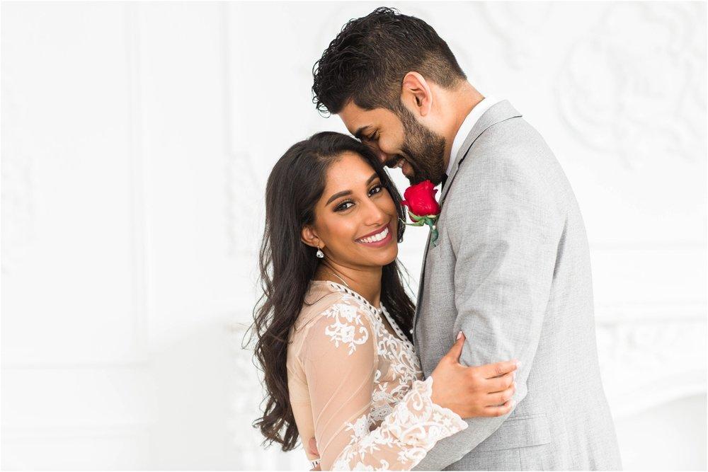 Mint-Room-Studios-Anniversary-Session-Toronto-Mississauga-Brampton-Scarborough-GTA-Pakistani-Indian-Wedding-Engagement-Photographer-Photography_0016.jpg