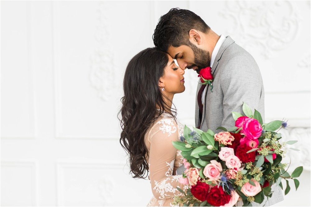 Mint-Room-Studios-Anniversary-Session-Toronto-Mississauga-Brampton-Scarborough-GTA-Pakistani-Indian-Wedding-Engagement-Photographer-Photography_0017.jpg