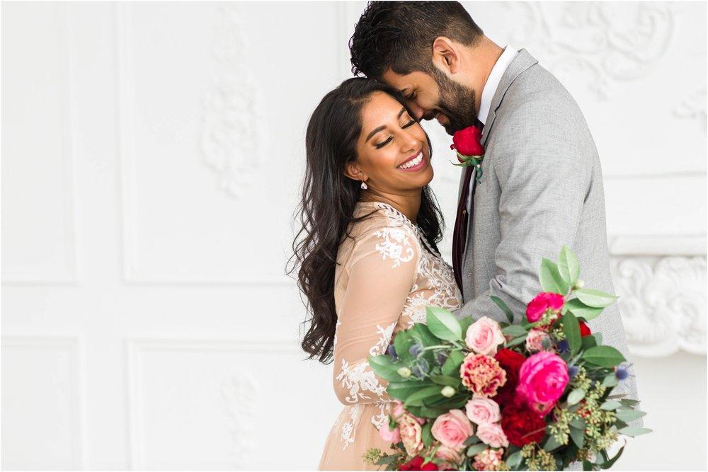Mint-Room-Studios-Anniversary-Session-Toronto-Mississauga-Brampton-Scarborough-GTA-Pakistani-Indian-Wedding-Engagement-Photographer-Photography_0019.jpg