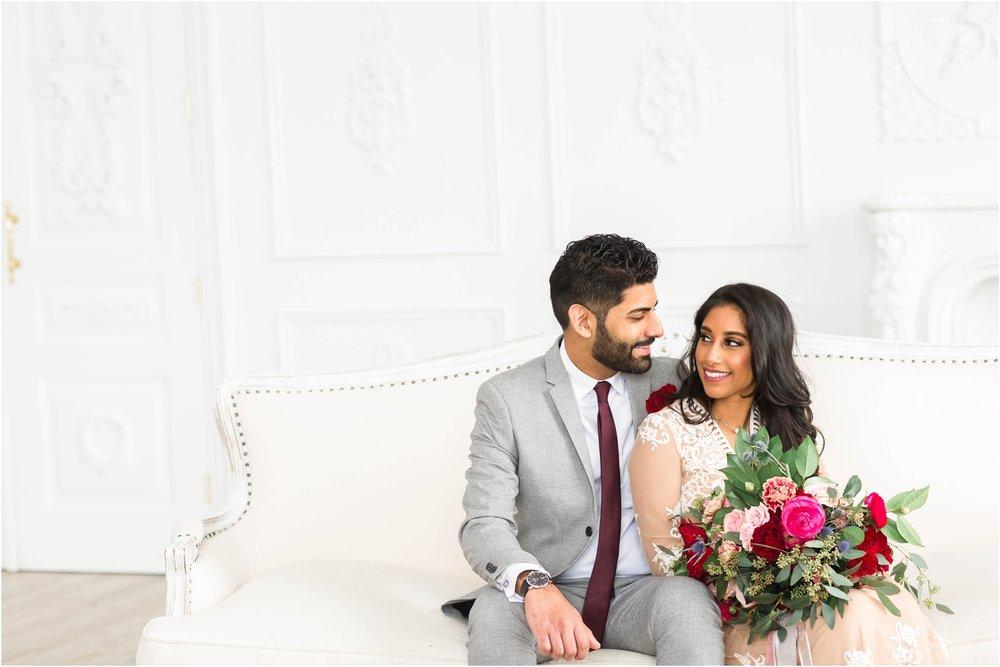 Mint-Room-Studios-Anniversary-Session-Toronto-Mississauga-Brampton-Scarborough-GTA-Pakistani-Indian-Wedding-Engagement-Photographer-Photography_0021.jpg