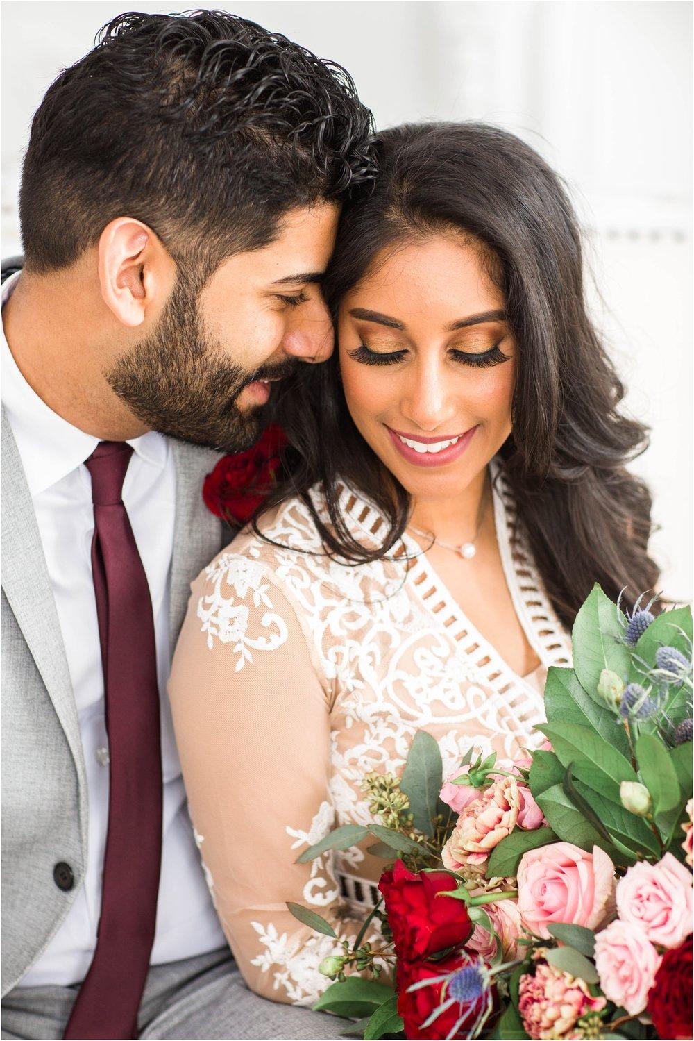 Mint-Room-Studios-Anniversary-Session-Toronto-Mississauga-Brampton-Scarborough-GTA-Pakistani-Indian-Wedding-Engagement-Photographer-Photography_0020.jpg