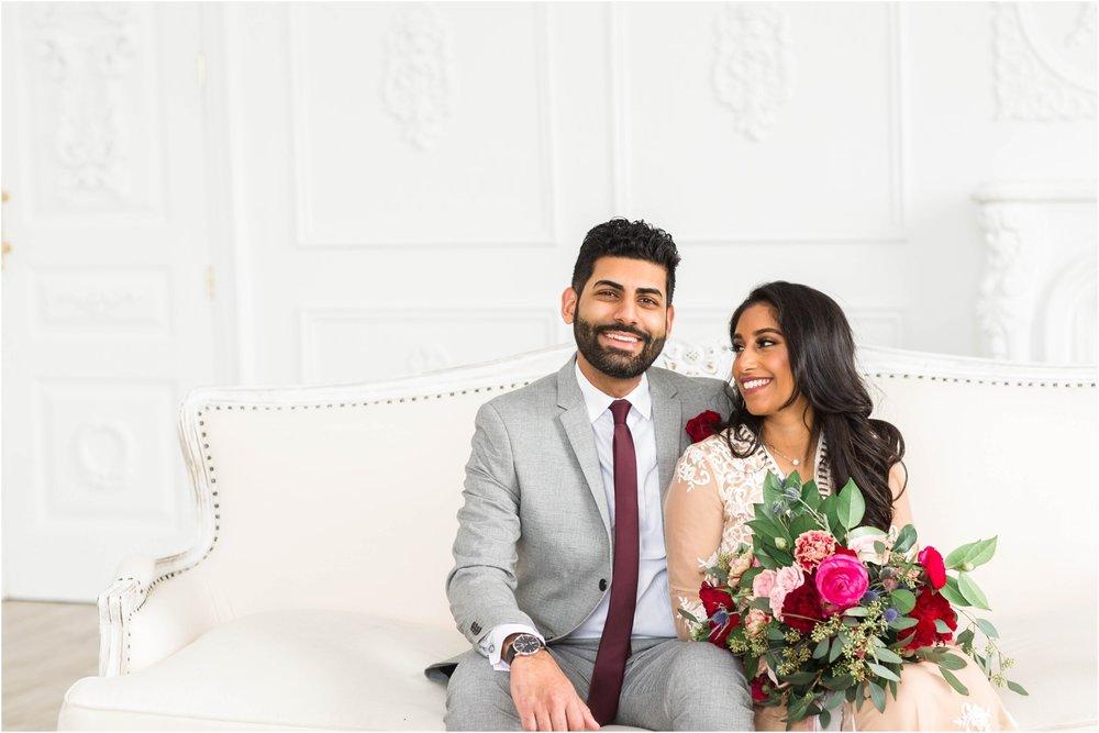Mint-Room-Studios-Anniversary-Session-Toronto-Mississauga-Brampton-Scarborough-GTA-Pakistani-Indian-Wedding-Engagement-Photographer-Photography_0022.jpg