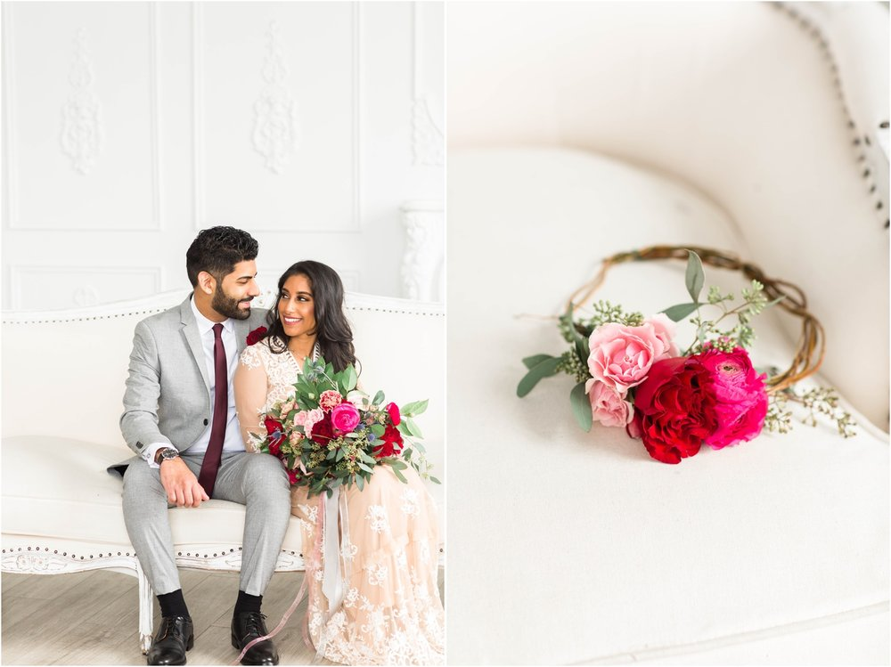 Mint-Room-Studios-Anniversary-Session-Toronto-Mississauga-Brampton-Scarborough-GTA-Pakistani-Indian-Wedding-Engagement-Photographer-Photography_0024.jpg