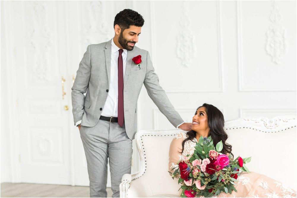 Mint-Room-Studios-Anniversary-Session-Toronto-Mississauga-Brampton-Scarborough-GTA-Pakistani-Indian-Wedding-Engagement-Photographer-Photography_0025.jpg