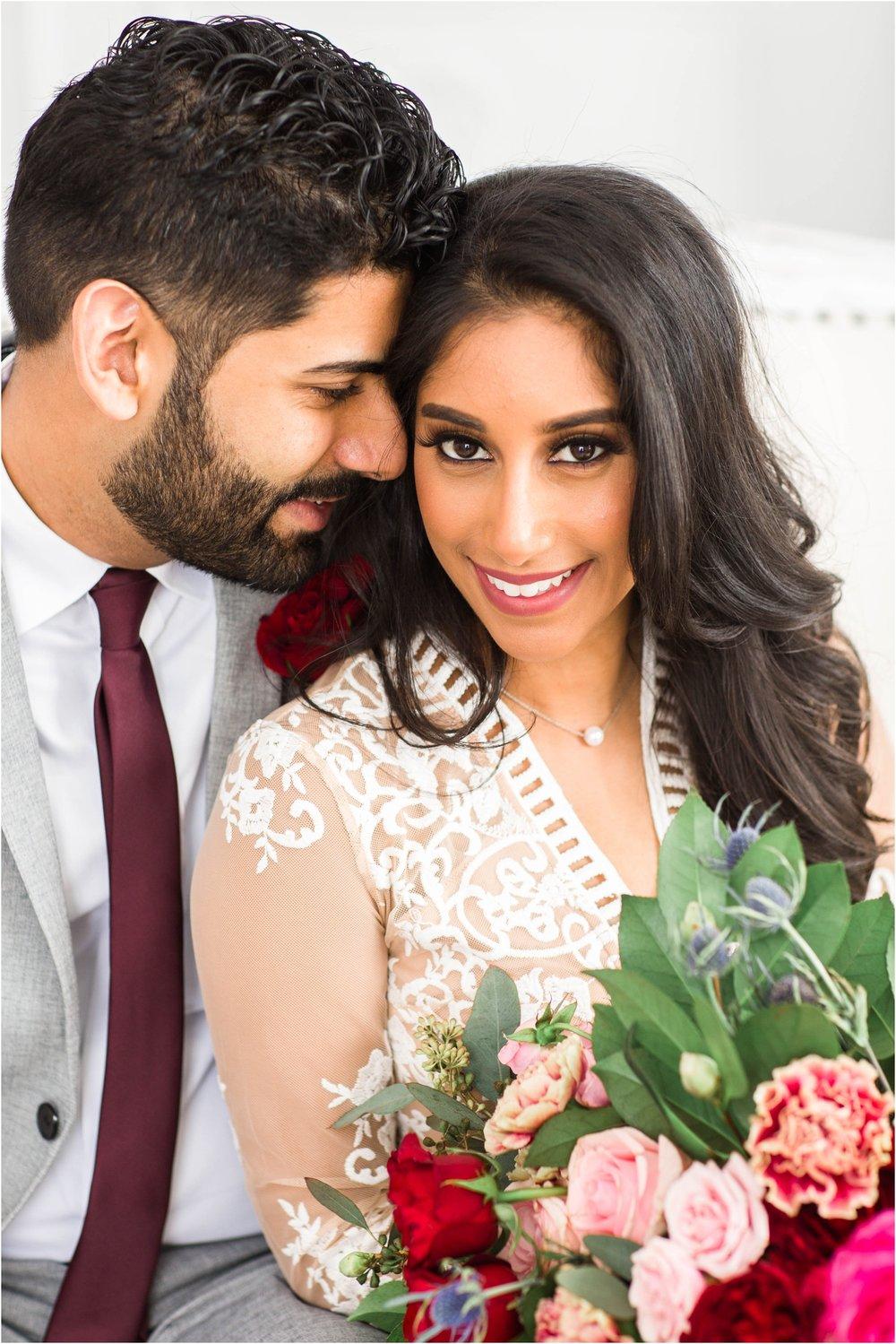 Mint-Room-Studios-Anniversary-Session-Toronto-Mississauga-Brampton-Scarborough-GTA-Pakistani-Indian-Wedding-Engagement-Photographer-Photography_0023.jpg