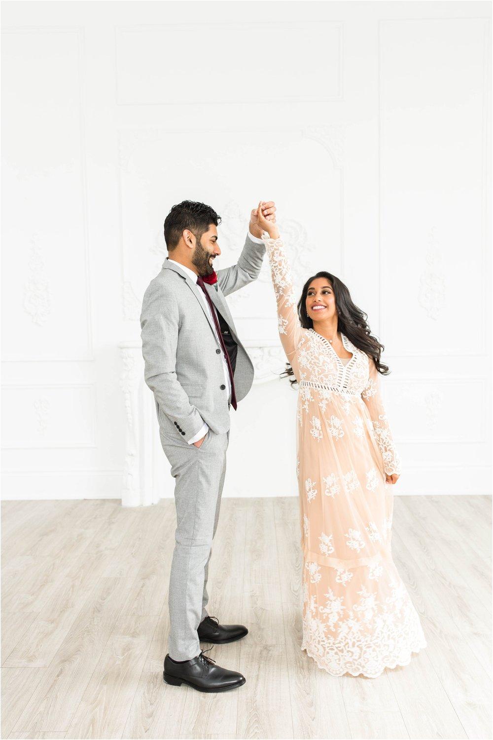 Mint-Room-Studios-Anniversary-Session-Toronto-Mississauga-Brampton-Scarborough-GTA-Pakistani-Indian-Wedding-Engagement-Photographer-Photography_0026.jpg