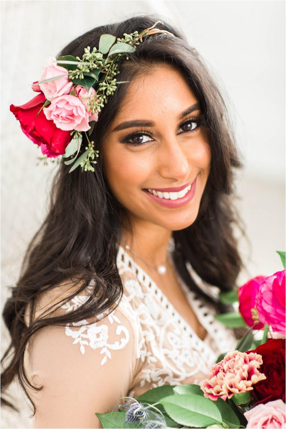 Mint-Room-Studios-Anniversary-Session-Toronto-Mississauga-Brampton-Scarborough-GTA-Pakistani-Indian-Wedding-Engagement-Photographer-Photography_0027.jpg