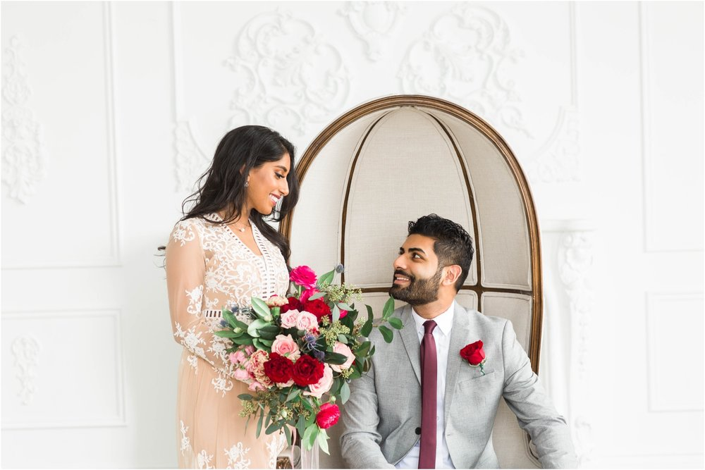 Mint-Room-Studios-Anniversary-Session-Toronto-Mississauga-Brampton-Scarborough-GTA-Pakistani-Indian-Wedding-Engagement-Photographer-Photography_0028.jpg