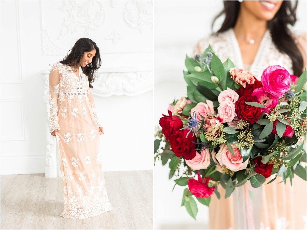 Mint-Room-Studios-Anniversary-Session-Toronto-Mississauga-Brampton-Scarborough-GTA-Pakistani-Indian-Wedding-Engagement-Photographer-Photography_0029.jpg