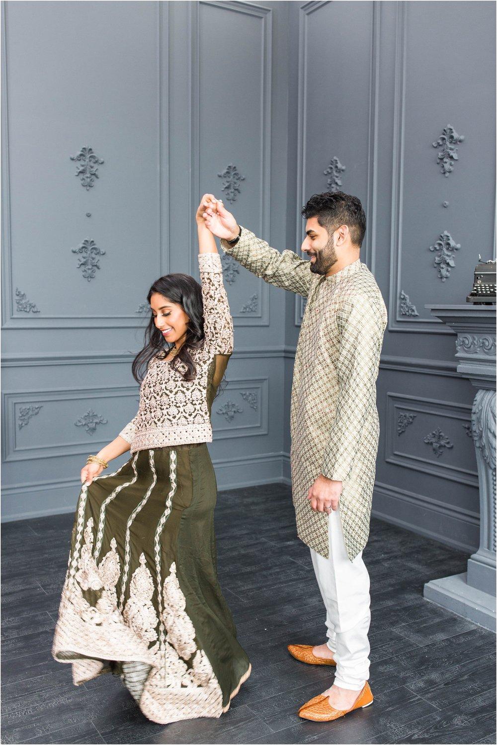 Mint-Room-Studios-Anniversary-Session-Toronto-Mississauga-Brampton-Scarborough-GTA-Pakistani-Indian-Wedding-Engagement-Photographer-Photography_0031.jpg
