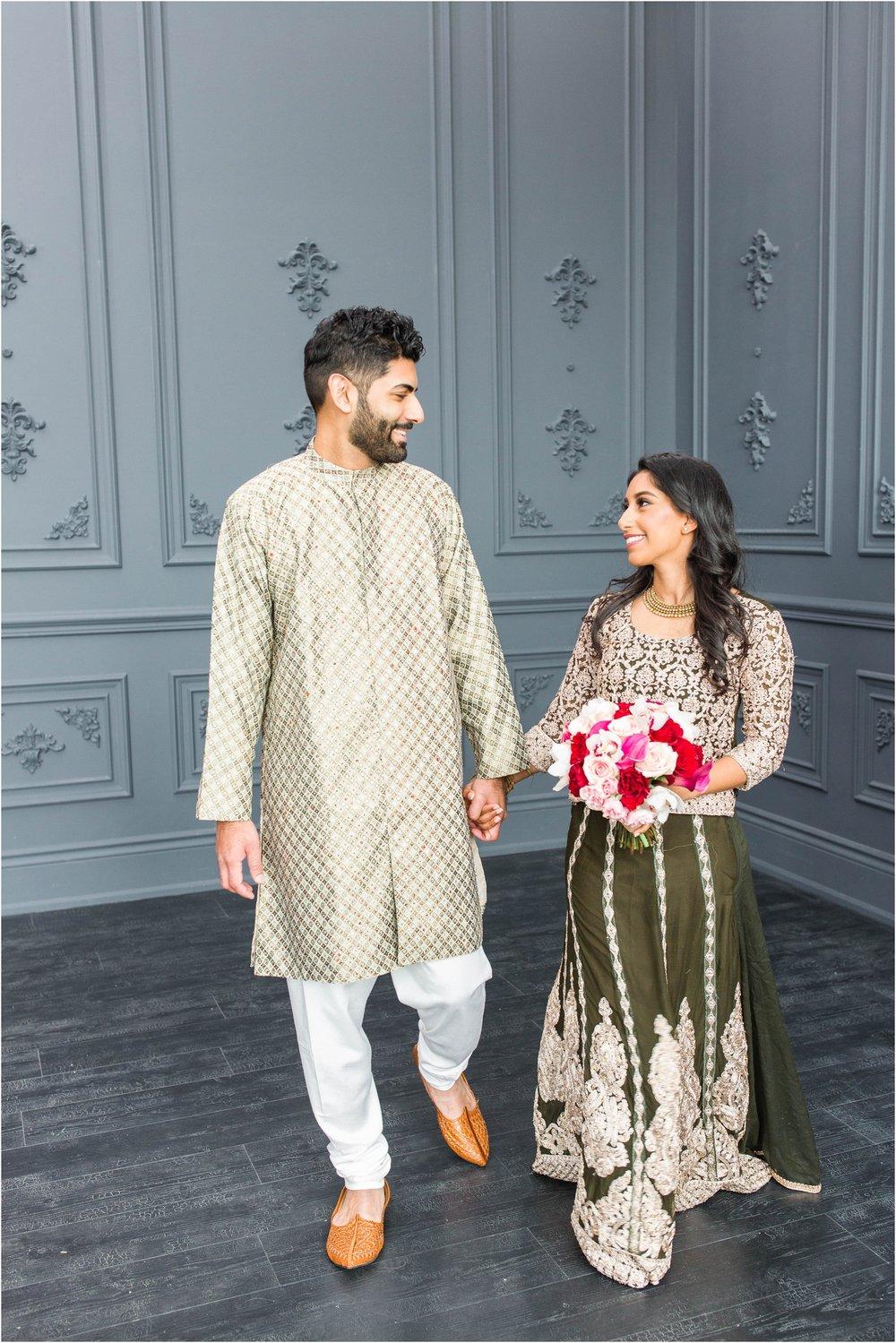 Mint-Room-Studios-Anniversary-Session-Toronto-Mississauga-Brampton-Scarborough-GTA-Pakistani-Indian-Wedding-Engagement-Photographer-Photography_0030.jpg