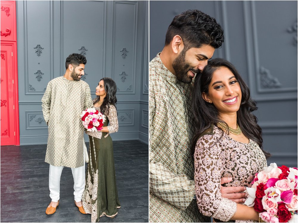 Mint-Room-Studios-Anniversary-Session-Toronto-Mississauga-Brampton-Scarborough-GTA-Pakistani-Indian-Wedding-Engagement-Photographer-Photography_0032.jpg