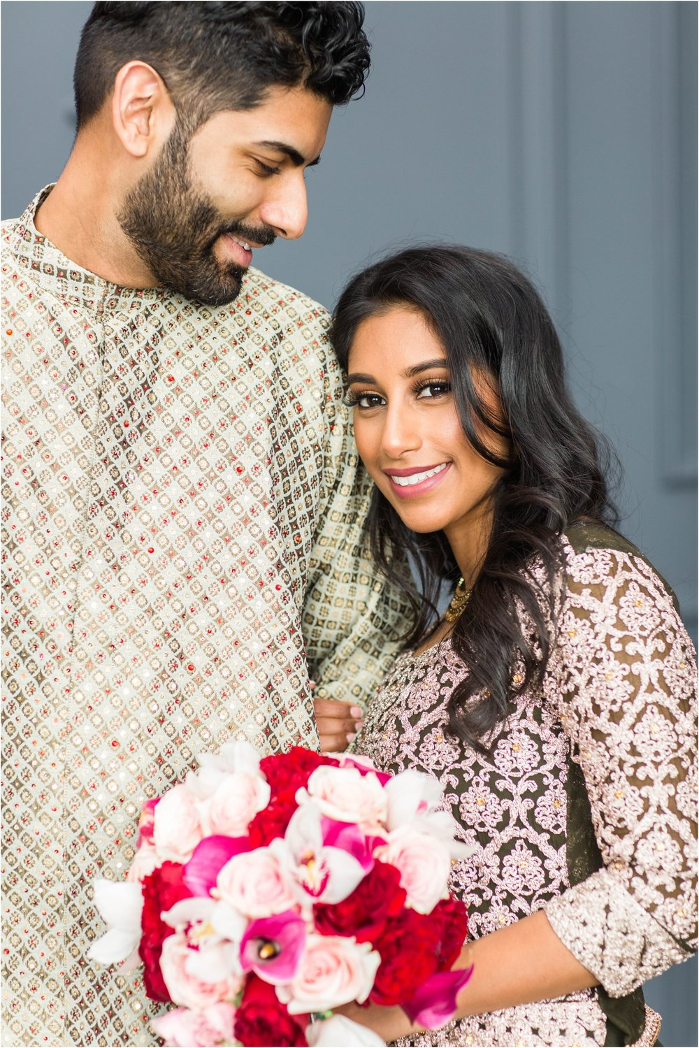 Mint-Room-Studios-Anniversary-Session-Toronto-Mississauga-Brampton-Scarborough-GTA-Pakistani-Indian-Wedding-Engagement-Photographer-Photography_0033.jpg