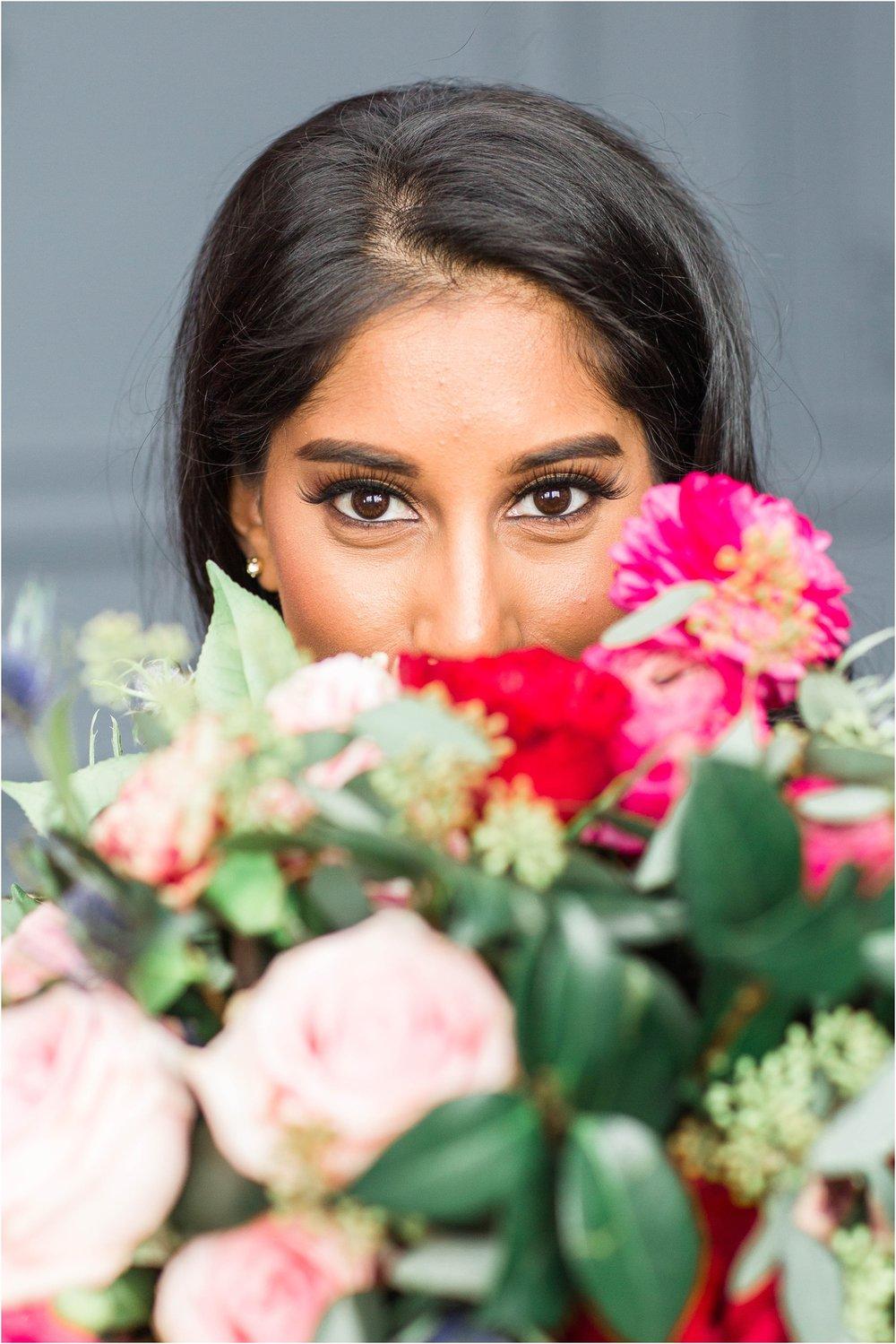 Mint-Room-Studios-Anniversary-Session-Toronto-Mississauga-Brampton-Scarborough-GTA-Pakistani-Indian-Wedding-Engagement-Photographer-Photography_0034.jpg