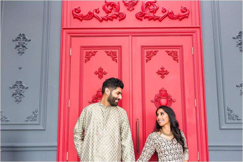 Mint-Room-Studios-Anniversary-Session-Toronto-Mississauga-Brampton-Scarborough-GTA-Pakistani-Indian-Wedding-Engagement-Photographer-Photography_0036.jpg