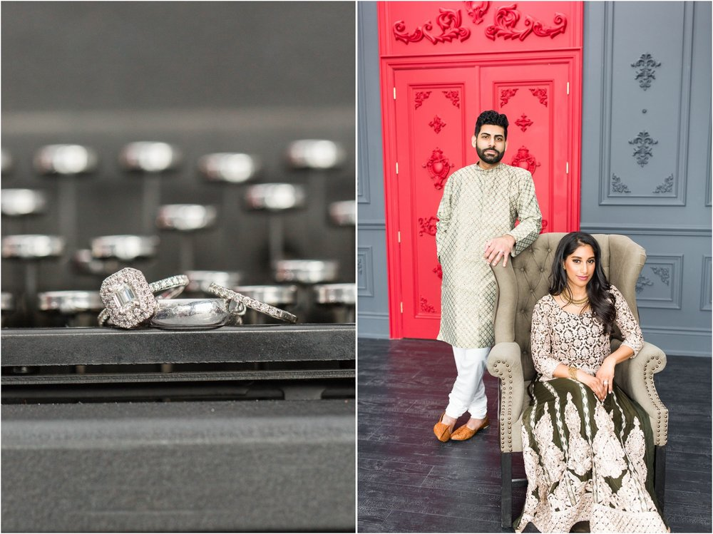 Mint-Room-Studios-Anniversary-Session-Toronto-Mississauga-Brampton-Scarborough-GTA-Pakistani-Indian-Wedding-Engagement-Photographer-Photography_0035.jpg