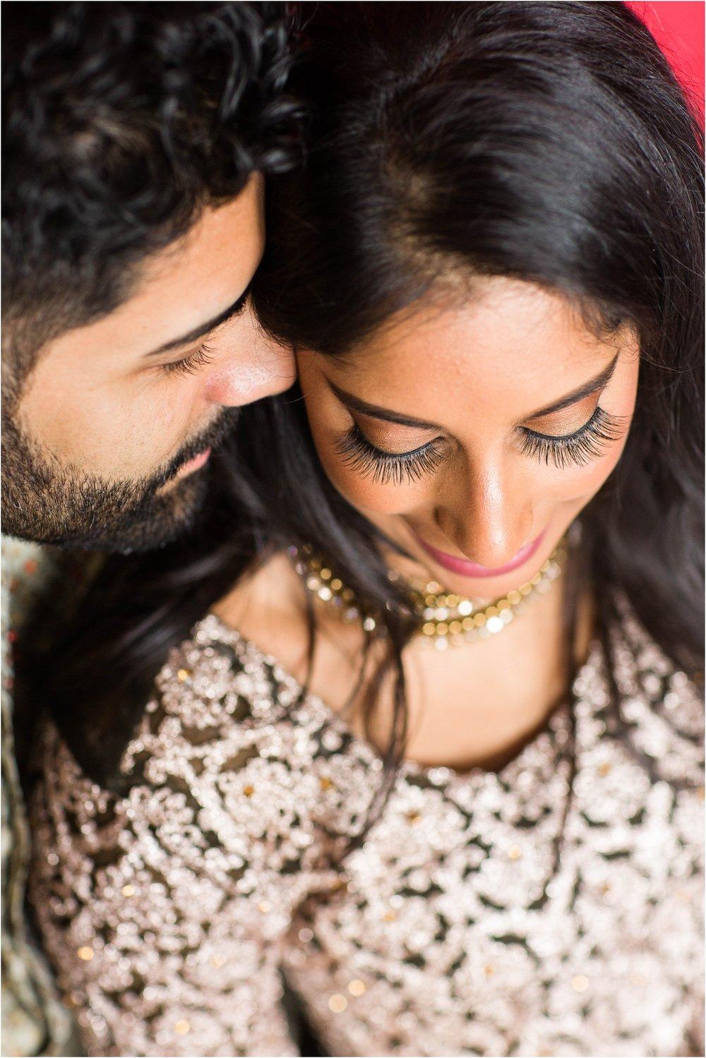 Mint-Room-Studios-Anniversary-Session-Toronto-Mississauga-Brampton-Scarborough-GTA-Pakistani-Indian-Wedding-Engagement-Photographer-Photography_0037.jpg