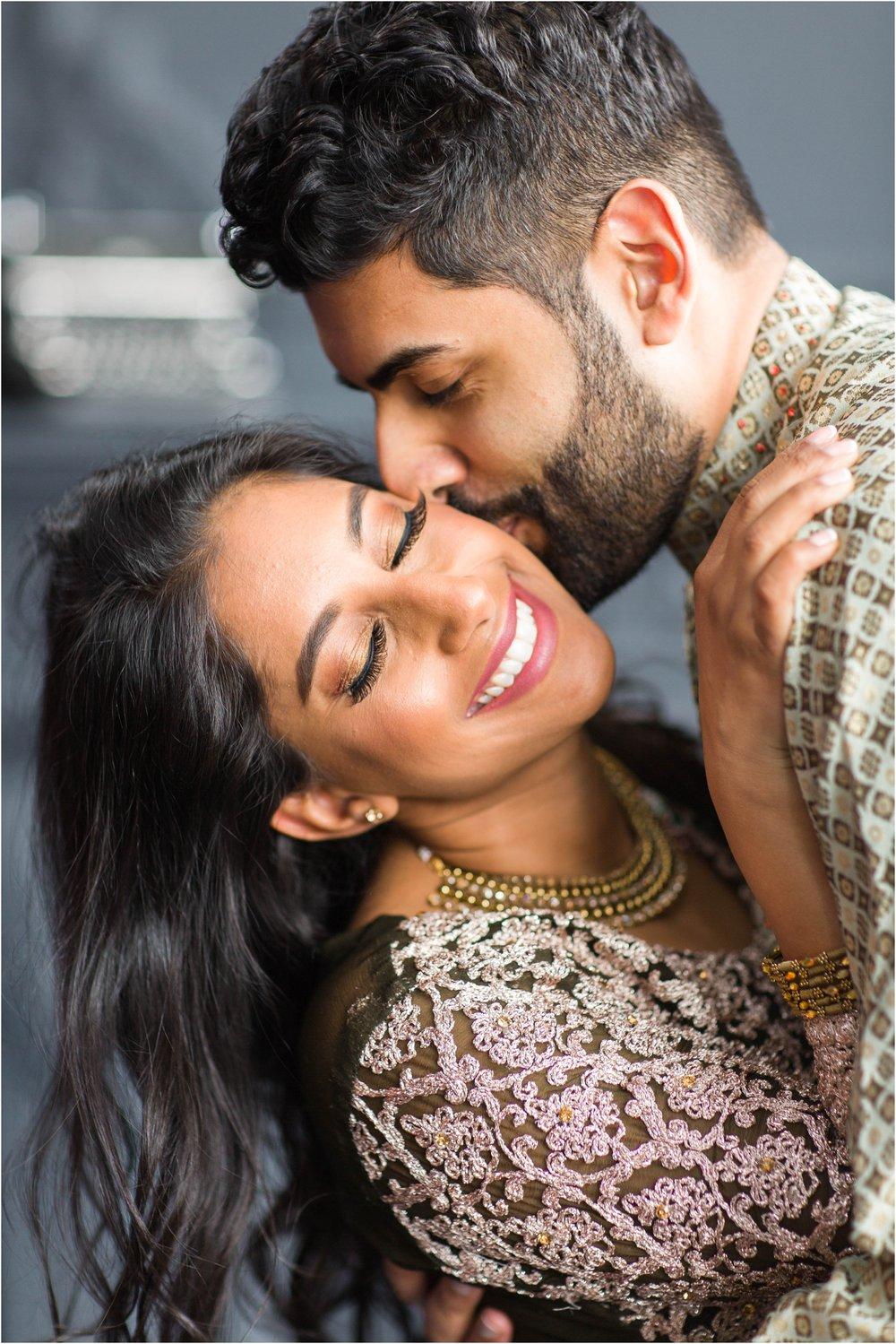 Mint-Room-Studios-Anniversary-Session-Toronto-Mississauga-Brampton-Scarborough-GTA-Pakistani-Indian-Wedding-Engagement-Photographer-Photography_0038.jpg