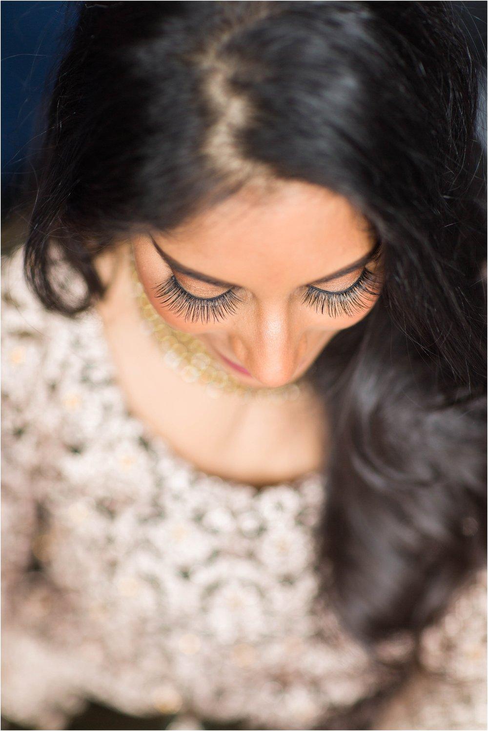 Mint-Room-Studios-Anniversary-Session-Toronto-Mississauga-Brampton-Scarborough-GTA-Pakistani-Indian-Wedding-Engagement-Photographer-Photography_0039.jpg