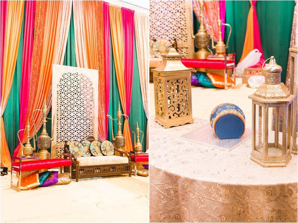 Mehndi-Markham-Convention-Centre-Toronto-Mississauga-Brampton-Scarborough-GTA-Pakistani-Indian-Wedding-Engagement-Photographer-Photography_0002.jpg
