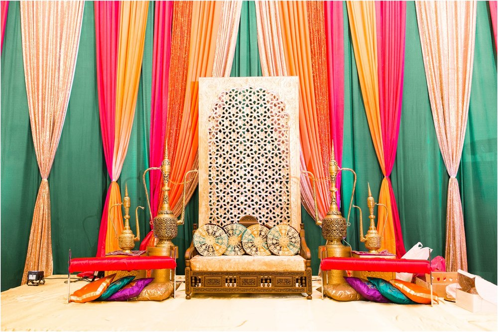 Mehndi-Markham-Convention-Centre-Toronto-Mississauga-Brampton-Scarborough-GTA-Pakistani-Indian-Wedding-Engagement-Photographer-Photography_0001.jpg