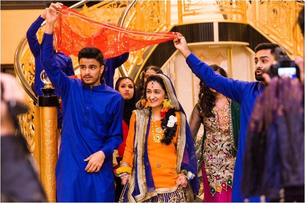 Mehndi-Markham-Convention-Centre-Toronto-Mississauga-Brampton-Scarborough-GTA-Pakistani-Indian-Wedding-Engagement-Photographer-Photography_0005.jpg