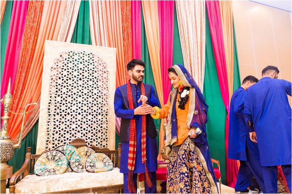Mehndi-Markham-Convention-Centre-Toronto-Mississauga-Brampton-Scarborough-GTA-Pakistani-Indian-Wedding-Engagement-Photographer-Photography_0006.jpg