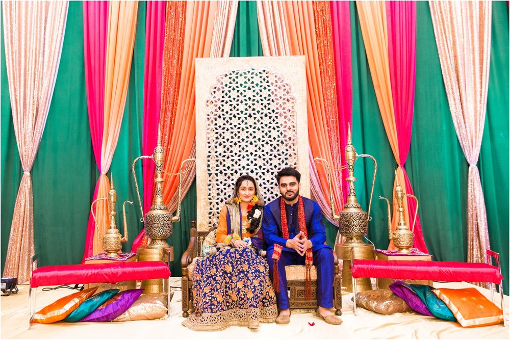 Mehndi-Markham-Convention-Centre-Toronto-Mississauga-Brampton-Scarborough-GTA-Pakistani-Indian-Wedding-Engagement-Photographer-Photography_0007.jpg