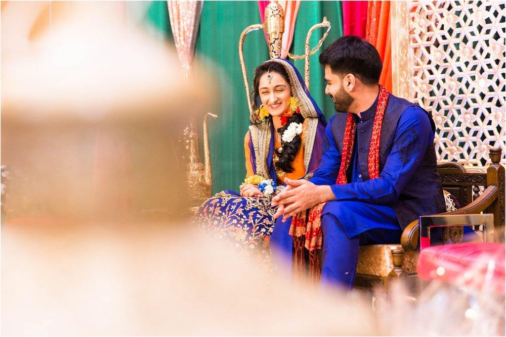 Mehndi-Markham-Convention-Centre-Toronto-Mississauga-Brampton-Scarborough-GTA-Pakistani-Indian-Wedding-Engagement-Photographer-Photography_0010.jpg