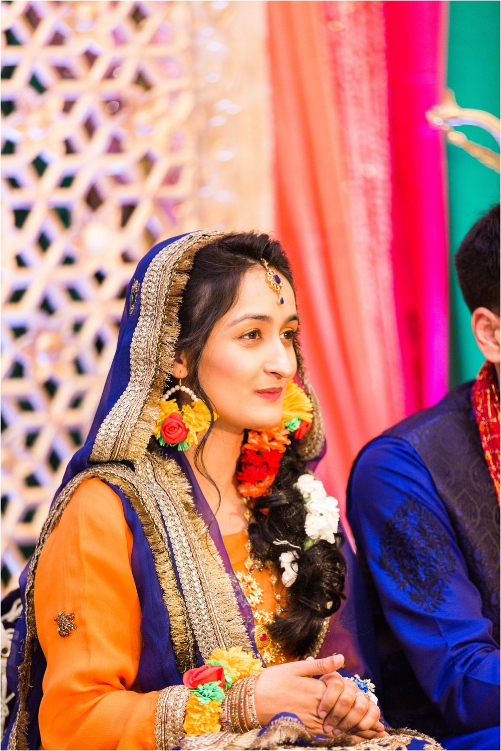 Mehndi-Markham-Convention-Centre-Toronto-Mississauga-Brampton-Scarborough-GTA-Pakistani-Indian-Wedding-Engagement-Photographer-Photography_0009.jpg