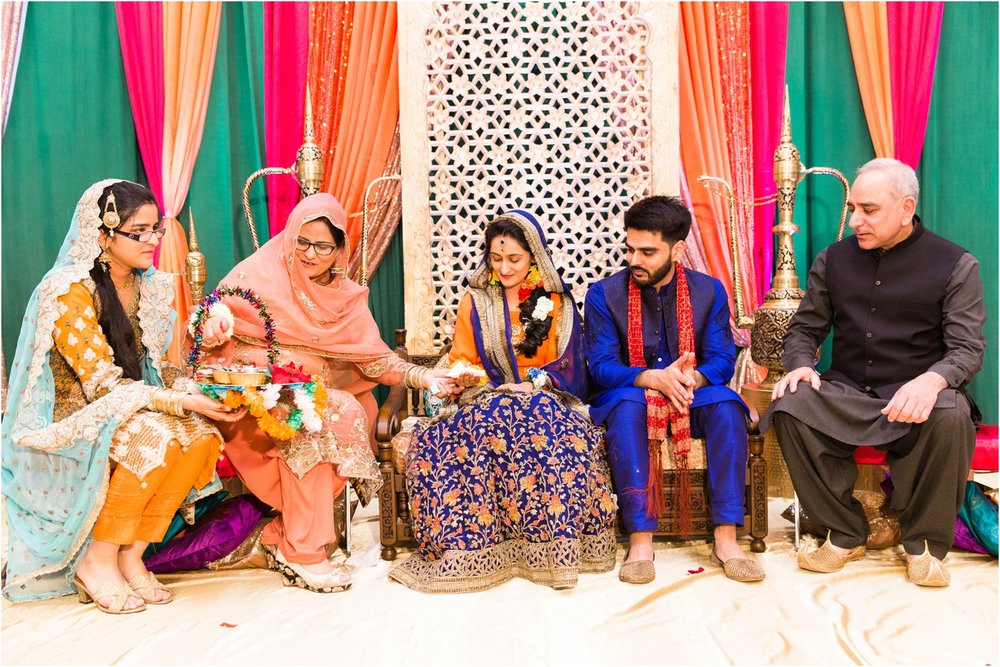 Mehndi-Markham-Convention-Centre-Toronto-Mississauga-Brampton-Scarborough-GTA-Pakistani-Indian-Wedding-Engagement-Photographer-Photography_0011.jpg