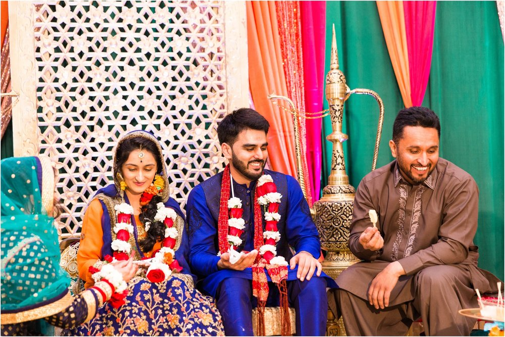 Mehndi-Markham-Convention-Centre-Toronto-Mississauga-Brampton-Scarborough-GTA-Pakistani-Indian-Wedding-Engagement-Photographer-Photography_0012.jpg