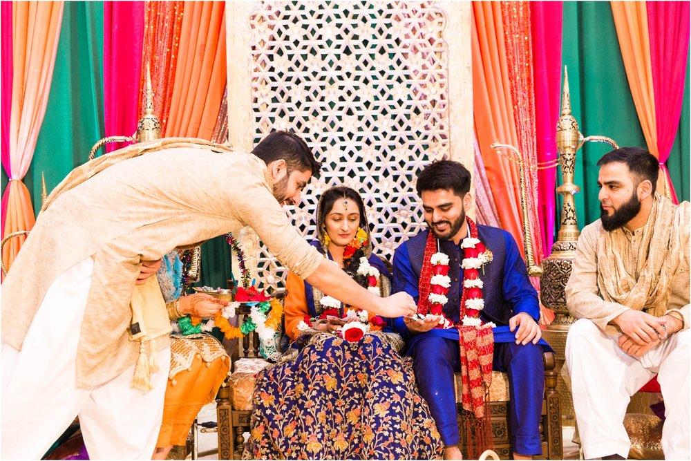 Mehndi-Markham-Convention-Centre-Toronto-Mississauga-Brampton-Scarborough-GTA-Pakistani-Indian-Wedding-Engagement-Photographer-Photography_0013.jpg