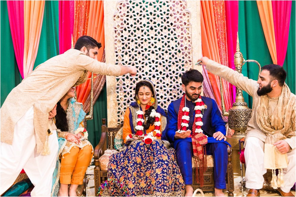 Mehndi-Markham-Convention-Centre-Toronto-Mississauga-Brampton-Scarborough-GTA-Pakistani-Indian-Wedding-Engagement-Photographer-Photography_0014.jpg
